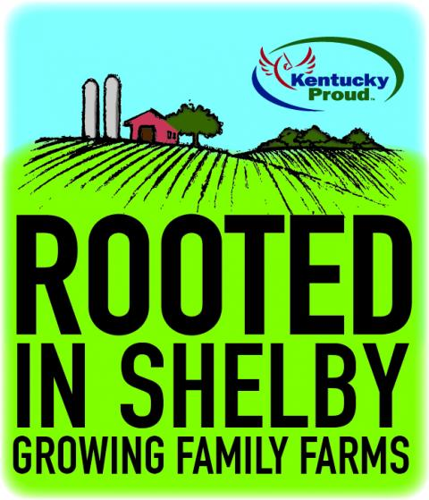 Rooted In Shelby Growing Family Farms